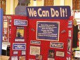 Nhd Home Plans Nhd National History Day On Pinterest History Press