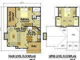 Nhd Home Plans Small Cottage Floor Plans with Porches 835cd67b0c50