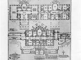 Nhd Home Plans Truman Library Photograph White House Floor Plan