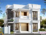 Nice Home Plans April 2015 Kerala Home Design and Floor Plans