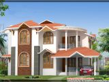 Nice Home Plans Nice House Designs Kerala Home Design Home Plans