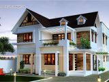 Nice Home Plans Nice New Home Plans for 2015 11 Kerala House Design