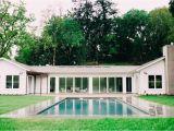 Nicholas Lee Home Plans 23 Best Images About Architect Nicholas Lee House Plans On