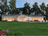 Nicholas Lee Home Plans Exclusive Home Design Plans From Nicholas Lee Houseplans Com