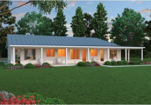 Nicholas Lee Home Plans Extended Porch Living by Nicholas Lee Traditional