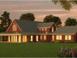Nicholas Lee Home Plans House Plan 888 1 by Architect Nicholas Lee Just sold