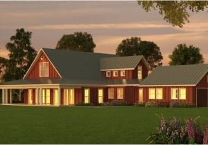 Nicholas Lee Home Plans House Plan 888 1 by Architect Nicholas Lee Just sold