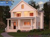 Nicholas Lee Home Plans House Plan 888 10 From Houseplans Com Artfoodhome Com