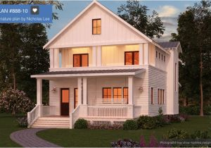 Nicholas Lee Home Plans House Plan 888 10 From Houseplans Com Artfoodhome Com