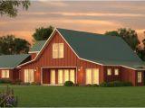 Nicholas Lee Home Plans Modern Farmhouse by Nicholas Lee