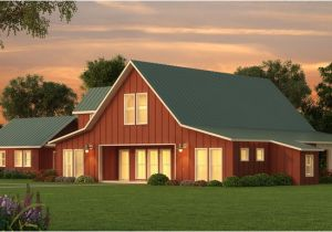 Nicholas Lee Home Plans Modern Farmhouse by Nicholas Lee