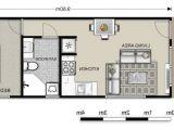 Nies Homes Floor Plans 1 Bedroom Granny Flat Floor Plans Kizi100 Games Com