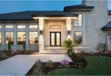 Nies Homes Floor Plans 1000 Ideas About Single Storey House Plans On Pinterest