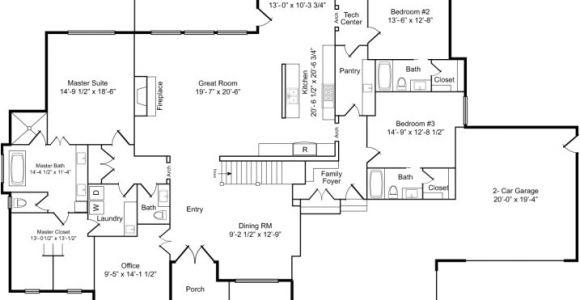 Nies Homes Floor Plans 10501 E Summerfield Circle Wichita Ks 67206 the