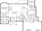 Nies Homes Floor Plans 1930 N Castle Rock Ct Wichita Ks Gardenwalk Home for Sale