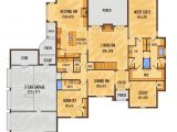 Nies Homes Floor Plans 658815 Idg3712 House Plans Floor Plans Home Plans