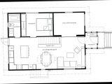 Nies Homes Floor Plans Open Kitchen Living Room Floor Plans Kitchen Living Room