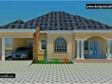Nigerian Home Plans Home Plans Nigeria Further Bungalow House Philippines