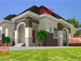 Nigerian Home Plans Nigerian House Plans with Photos 2018 House Plans and