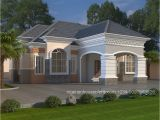 Nigerian Home Plans Nigerianhouseplans Your One Stop Building Project