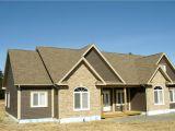 Nl House Plans Accurate House Plans House Plans Dartmouth Nova Scotia