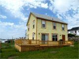 Nl House Plans House Plans Nl 28 Images Ec Designs House Plans
