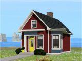 Nl House Plans Newfoundland and Labrador 525 Robinson Plans