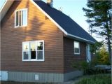 Nl House Plans Newfoundland Home Plans House Design Plans