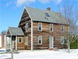 Nl House Plans Newfoundland House Plans Newfoundland and Labrador 525