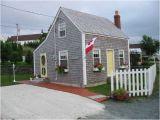 Nl House Plans Panoramio Photo Of Brigus Tiny Saltbox House 2003