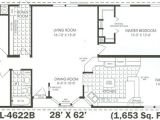 Nobility Mobile Home Floor Plans 10 Best Images About Manufactured Homes We Like On Pinterest