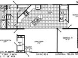 Nobility Mobile Home Floor Plans Custom Homes Country Lakes