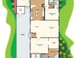 Nobility Mobile Home Floor Plans Erica Ii Floor Plans Nobility Homes Florida