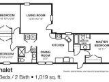 Nobility Mobile Home Floor Plans Mobile Home for Rent In Ellenton Fl Id 520139