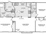 Nobility Mobile Home Floor Plans Mobile Home for Rent In Largo Fl Id 705460