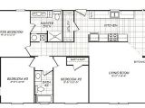 Nobility Mobile Home Floor Plans Mobile Home for Rent In Leesburg Fl Id 615968
