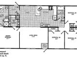 Nobility Mobile Home Floor Plans Mobile Home for Sale In Lake Worth Fl Id 715571