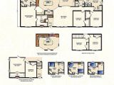 Nohl Crest Homes Floor Plans 40 Luxury Images Of Nohl Crest Homes Floor Plans