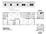 Nohl Crest Homes Floor Plans Nohl Crest Homes Floor Plans Elegant Nohl Crest Homes