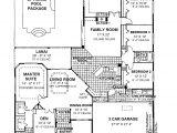 Nohl Crest Homes Floor Plans Nohl Crest Homes Floor Plans Homes Floor Plans