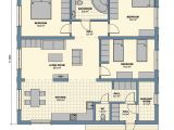 Nordic House Plans nordic House Plans 28 Images