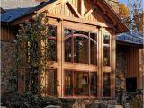 Normerica House Plans Exterior normerica