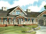 Normerica House Plans the Algoma 3538 normerica