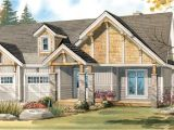 Normerica House Plans Timber Frame House Plans Residential Designs normerica