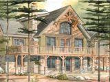 Normerica House Plans top 10 normerica Custom Timber Frame Home Designs