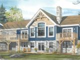 Normerica House Plans top 10 normerica Custom Timber Frame Home Designs the