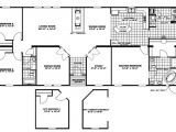 Norris Homes Floor Plans 26 Perfect Images norris Homes Floor Plans Building