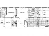 Norris Homes Floor Plans Elegant norris Modular Home Floor Plans New Home Plans