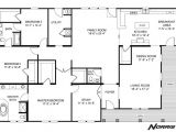 Norris Homes Floor Plans norris C Series Home Plan 27nsc45723a I Want to Remember