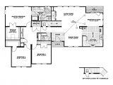 Norris Homes Floor Plans norris Manufactured Homes Floor Plans